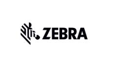 zebra-technologies-freshers-jobs