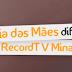 RecordTV Minas realiza campanha especial para o Dia das Mães