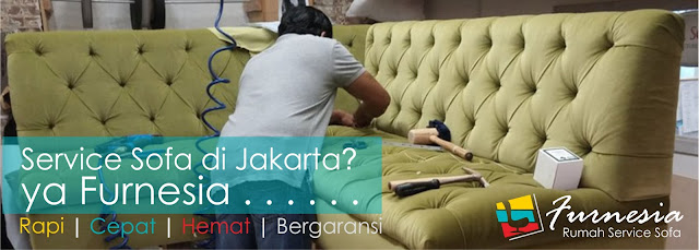 service sofa jakarta barat