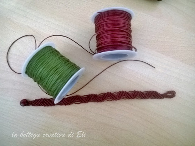 come-fare-un-bracciale-in-macrame-bijoux-handmade-tutorial