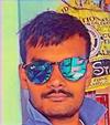 Rishabh raj,