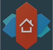 Cara Mudah Menyembunyikan File, Aplikasi Dan Foto Di Android 8
