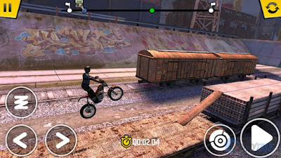 Download Trial Xtreme 4 Mod v1.7.5 Apk+Data Terbaru 2016