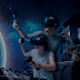Business Is Good For Online Video Games And Virtual Worlds