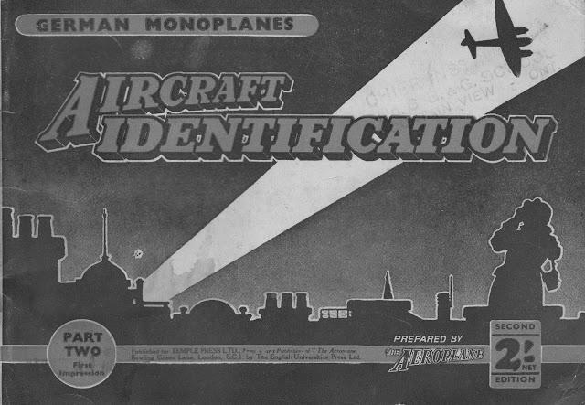 Prepared by The Aeroplane