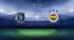 18 Nisan 2021 Pazar Başakşehir Fenerbahçe maçı Selçukspor Canlı maç izle - Jestyayın Justin tv Tarfatarium24 Şifresiz canlı maç izle