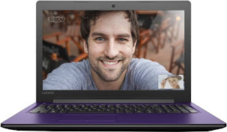 lenovo ideapad 310 notebook