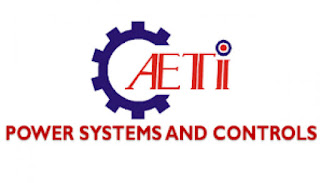 AETI Power Systems and Controls Limited - Jobanchor