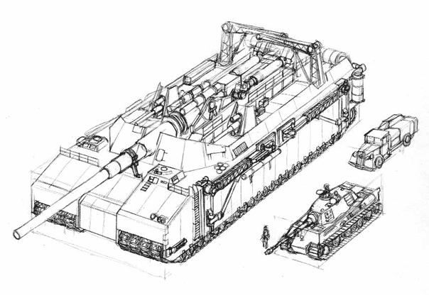 Merkava Tank Schematic M1 Tank Schematic Elsavadorla