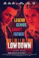 Low Down 2014 English 720p HDRip Full Movie Download