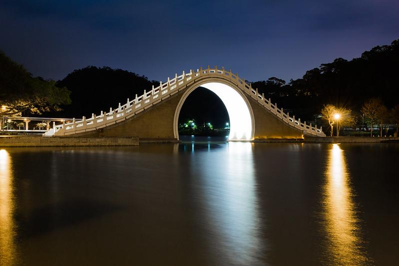 moon bridge; moon bridge taipei; chinese moon bridge; bridge in taiwan; taiwan bridges; moon bridges; bridge on moon; bridge on the moon; bridges in taiwan; bridge taiwan; taiwan bridge; weird bridge in japan; bridge the moon;