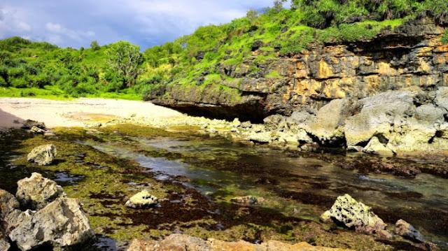 pemandangan-alami-pantai-torohudan