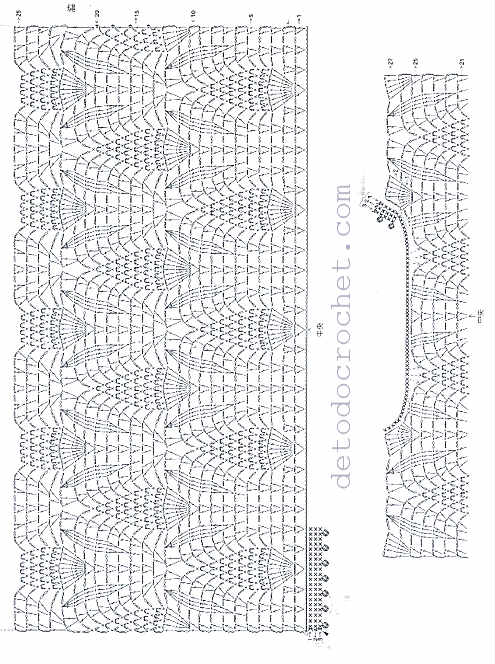 patrones-chaleco-crochet