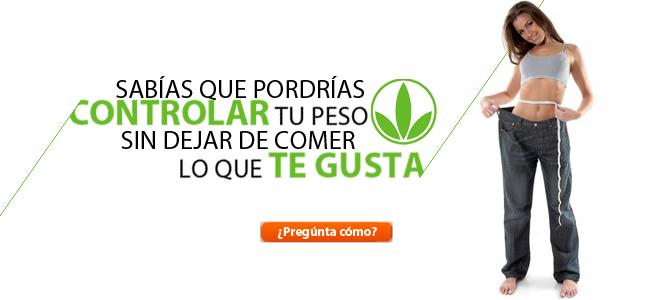 Pastillas para bajar de peso sin rebote 2012 mismo, Garcinia