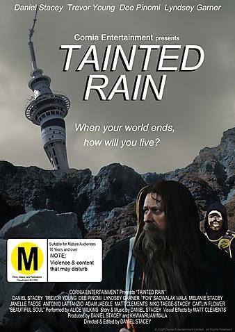 Tainted Rain (2020)