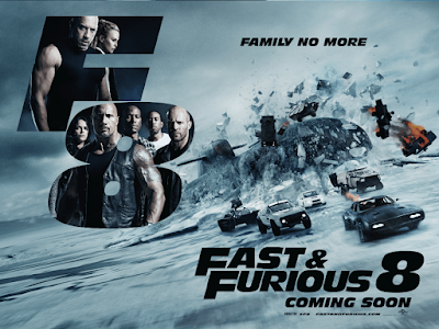 fast and furious 2 full hd movie in hindi free download