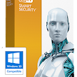 Get ESET Smart Security 9 UserName And Password For 6 Months For Free  - I Hate Cracks