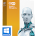 Get ESET Smart Security 9 UserName And Password For 6 Months For Free