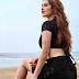 फिल्मों से डेब्यू से पहले ही 'ये साली आशिकी' की अभिनेत्री ने साइन की दूसरी फिल्म, देखें सेक्सी तस्वीरें