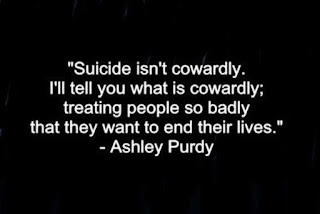 suicide-quote