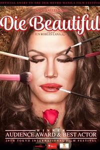 https://en.wikipedia.org/wiki/Die_Beautiful