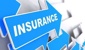 Let's Insure! I Will Give Hopefully Help You