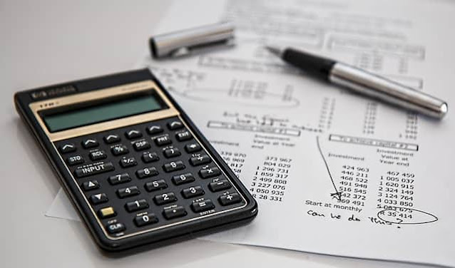 Free Accounting Courses