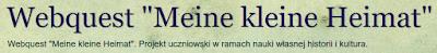 https://kleineheimat.blogspot.com/