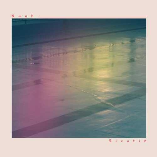 [Album] Noah – Sivutie (2015.06.22/MP3/RAR)