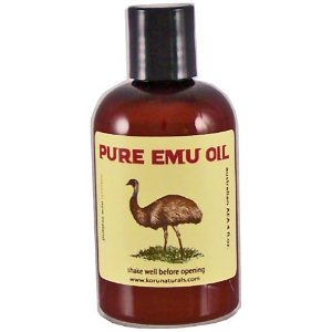 emu oil acne scars and marks treatment could get you clear skin