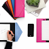 #Tecnologia @MGallegosGroup Presentamos Montblanc Augmented Paper .