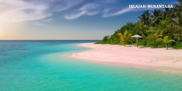 paket private trip pulau pramuka dua hari satu malam