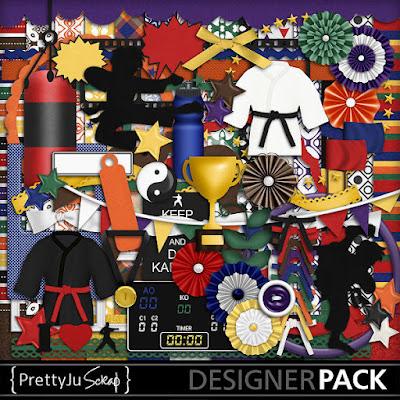 https://www.mymemories.com/store/display_product_page?id=PJJV-CP-1903-157577&r=PrettyJu_Scrap