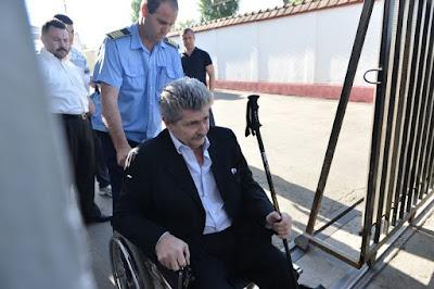 Sorin Ovidiu Vântu, FNI, pénzmosás