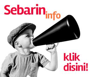 sebarsebarin.org