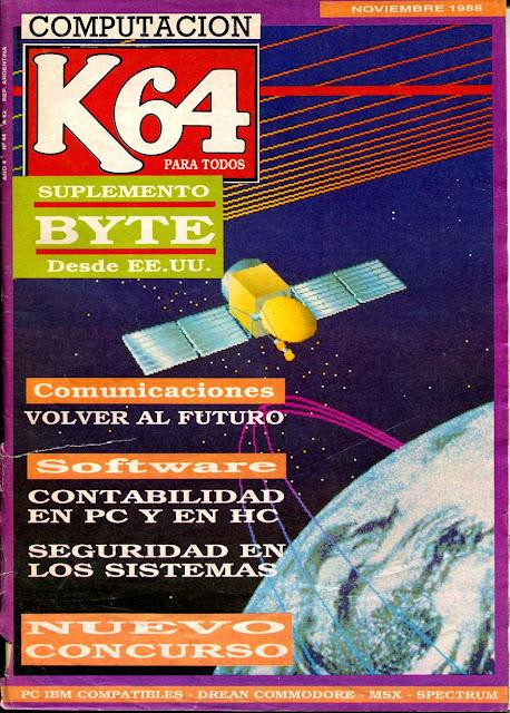 K64 44 (44)