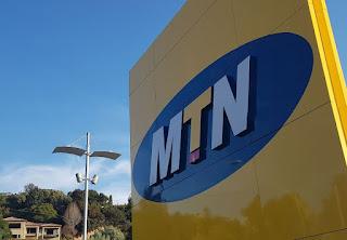 MTN NG Image