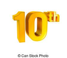 10ம் வகுப்பு தேர்வில் 100 சதவீத தேர்ச்சி