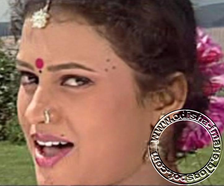 Odisha Sexy Photo