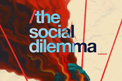 The Social Dilemma (2020) Sinopsis, Informasi