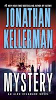 https://www.goodreads.com/book/show/11989570-mystery