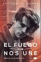 https://srta-books.blogspot.com.es/2018/03/resena-el-fuego-que-nos-une-de.html
