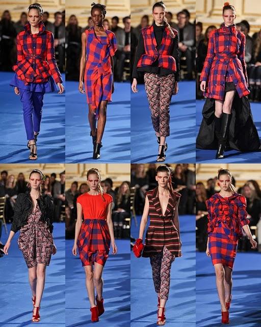 Masai Wear: Fashion And Masai Tribe