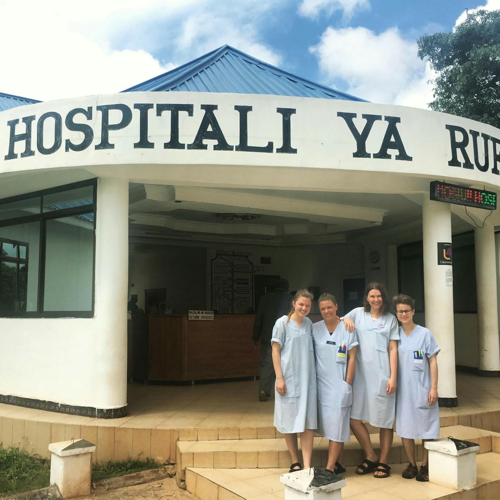 Jobs in Tanzania :: Tanzania Jobs :: Latest Jobs in Tanzania - Part Application Form Chuo Cha Ardhi Tabora on