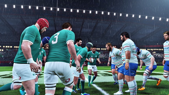 rugby-20-pc-screenshot-2