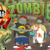ZombiED invade the Google Play store