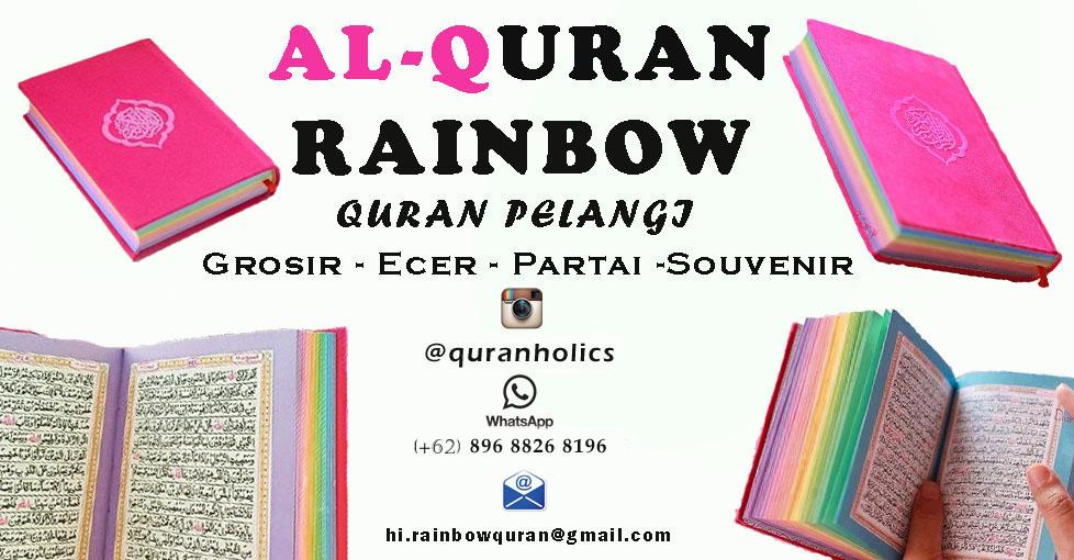 http://www.quranpelangi.com/