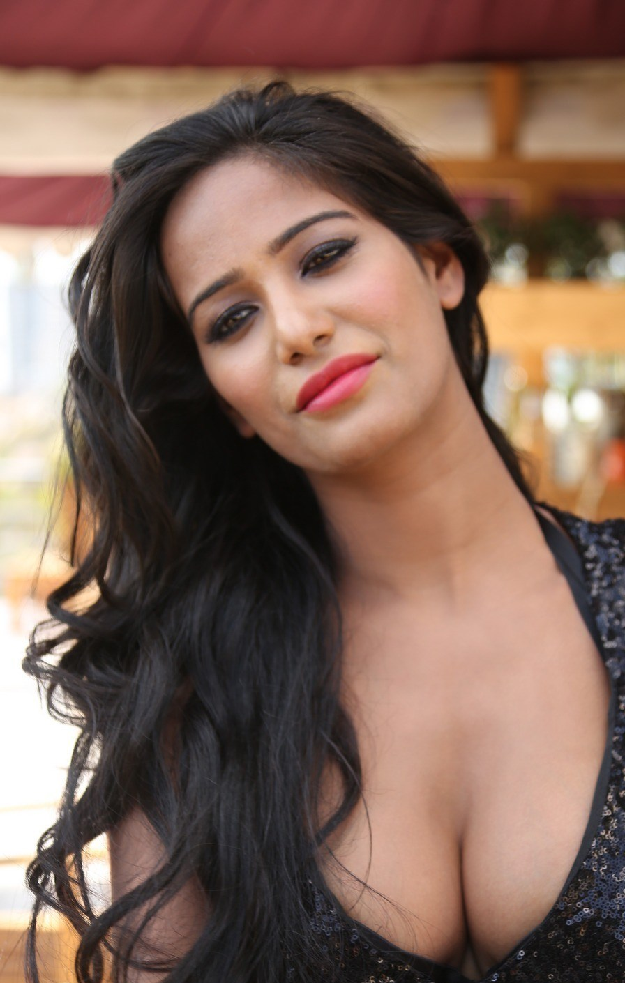 Image result for poonam pandey wiki