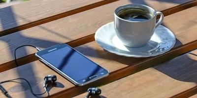 Cara Reset HP Samsung Semua Tipe Di 2020