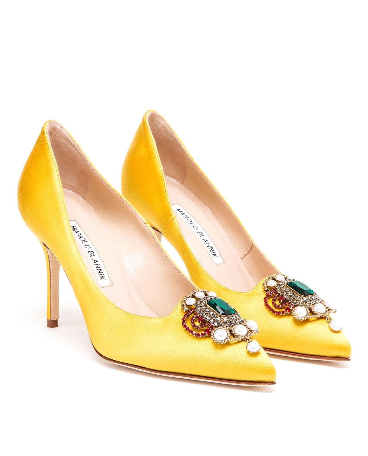 Flat Shoes Bagus Merk Apa